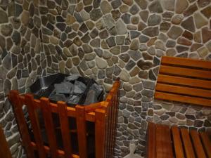 Hotel Dulce Hogar & Spa, Hotely  Managua - big - 53