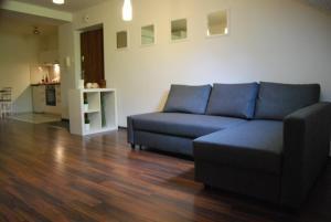 StayYouWell Apartments II Nowy Swiat 40