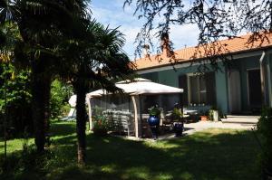 Casa Vacanze Grazia - AbcAlberghi.com