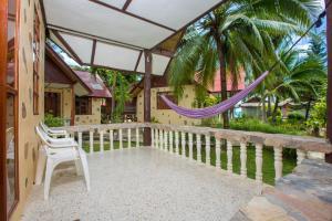 Bottle Beach 1 Resort, Üdülőközpontok  Palack-part - big - 66