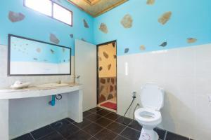 Bottle Beach 1 Resort, Курортные отели  Боттл-Бич - big - 51