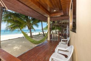 Bottle Beach 1 Resort, Üdülőközpontok  Palack-part - big - 48
