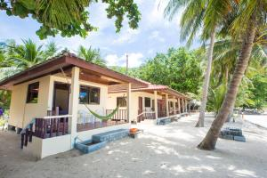 Bottle Beach 1 Resort, Курортные отели  Боттл-Бич - big - 47