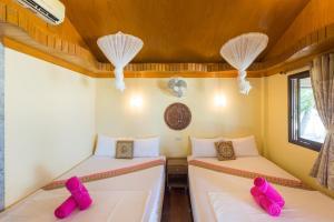 Bottle Beach 1 Resort, Курортные отели  Боттл-Бич - big - 40