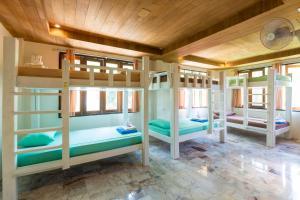 Bottle Beach 1 Resort, Курортные отели  Боттл-Бич - big - 26