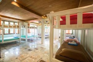 Bottle Beach 1 Resort, Üdülőközpontok  Palack-part - big - 25