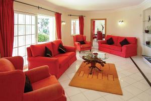 Casa Maria, Villas  Carvoeiro - big - 12