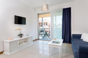 Barcellona Appartamento - AbcAlberghi.com