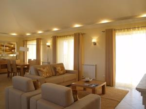Martinhal Beach Resort & Hotel (34 of 61)
