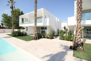 Palms - AbcAlberghi.com