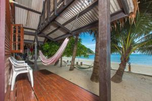 Bottle Beach 1 Resort, Курортные отели  Боттл-Бич - big - 20