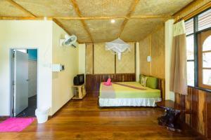 Bottle Beach 1 Resort, Курортные отели  Боттл-Бич - big - 7