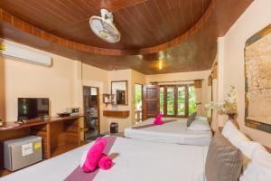 Bottle Beach 1 Resort, Курортные отели  Боттл-Бич - big - 11
