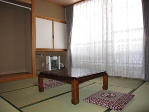 Est Sugadaira, Lodges  Ueda - big - 9