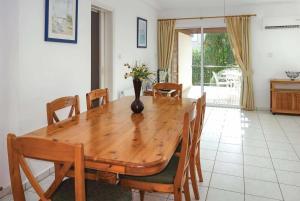 Villa Ellison, Holiday homes  Coral Bay - big - 7