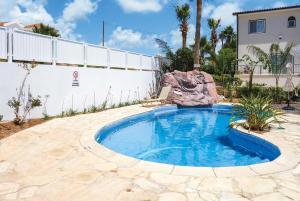 Villa Ellison, Holiday homes  Coral Bay - big - 4