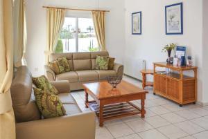 Villa Ellison, Holiday homes  Coral Bay - big - 3