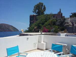 Casa Meligunis - AbcAlberghi.com