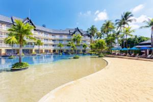 Angsana Laguna Phuket (10 of 177)