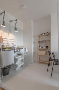 Danvisual Apartment 4, Appartamenti  Novi Sad - big - 1