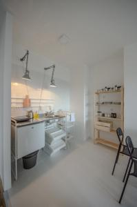 Danvisual Apartment 4, Appartamenti  Novi Sad - big - 3