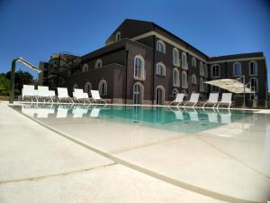 Airone City Hotel - AbcAlberghi.com