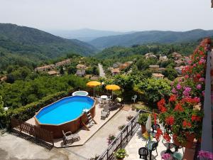 Amelia Dream View Hotel