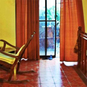 Balay de la Rama Bed & Breakfast, B&B (nocľahy s raňajkami)  Legazpi - big - 18