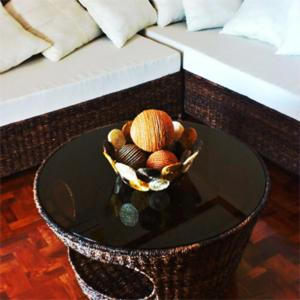 Balay de la Rama Bed & Breakfast, B&B (nocľahy s raňajkami)  Legazpi - big - 17