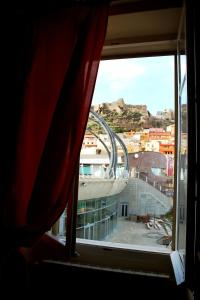 Appartamento Castello Doria - AbcAlberghi.com