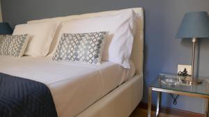 B&B Fusorario, Отели типа «постель и завтрак»  Катания - big - 7