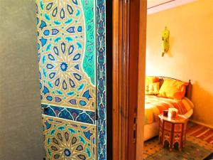 Surf and Yoga Paradise Morocco