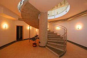 Hotel Simmerlwirt, Szállodák  Niederau - big - 26