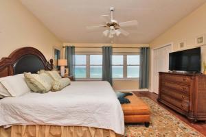 Beachside West Townhome, Appartamenti  Panama City Beach - big - 9