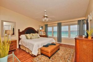 Beachside West Townhome, Apartmány  Panama City Beach - big - 8