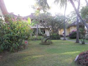 Bali Lovina Beach Cottages, Hotel  Lovina - big - 11