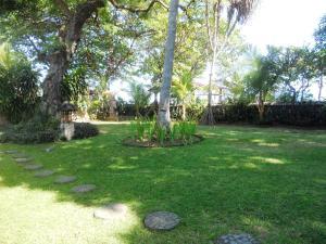 Bali Lovina Beach Cottages, Hotel  Lovina - big - 5