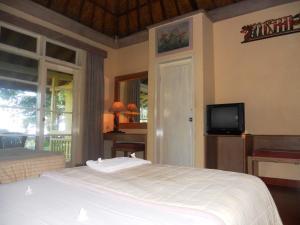 Bali Lovina Beach Cottages, Hotel  Lovina - big - 4