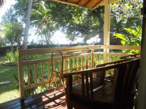 Bali Lovina Beach Cottages, Hotel  Lovina - big - 15