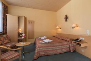 Hotel Scharff