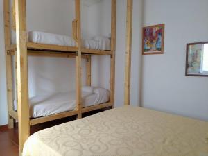 Hostel 1850, Hostels  Almancil - big - 14