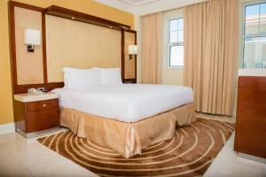 British Colonial Hilton Nassau (34 of 62)