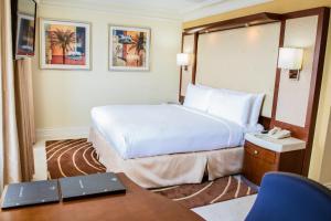 British Colonial Hilton Nassau (35 of 62)