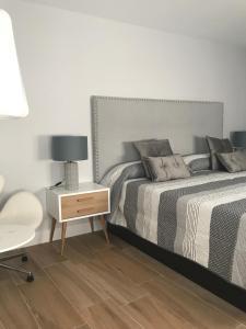 Casa Cordoba Apartment
