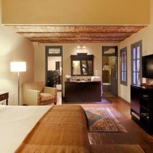 BE Jardin Escondido By Coppola, Hotels  Buenos Aires - big - 12