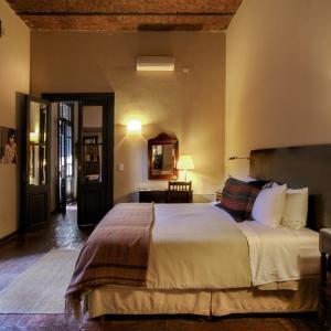BE Jardin Escondido By Coppola, Hotels  Buenos Aires - big - 11