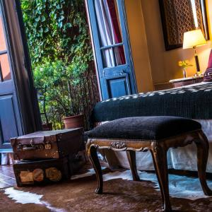 BE Jardin Escondido By Coppola, Hotels  Buenos Aires - big - 8