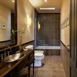 BE Jardin Escondido By Coppola, Hotels  Buenos Aires - big - 7