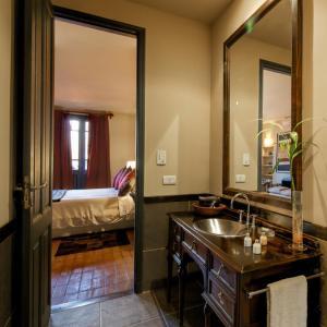 BE Jardin Escondido By Coppola, Hotels  Buenos Aires - big - 24
