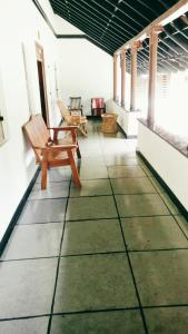 Palkadavu Warium Villa, Prázdninové domy  Mananthavady - big - 25